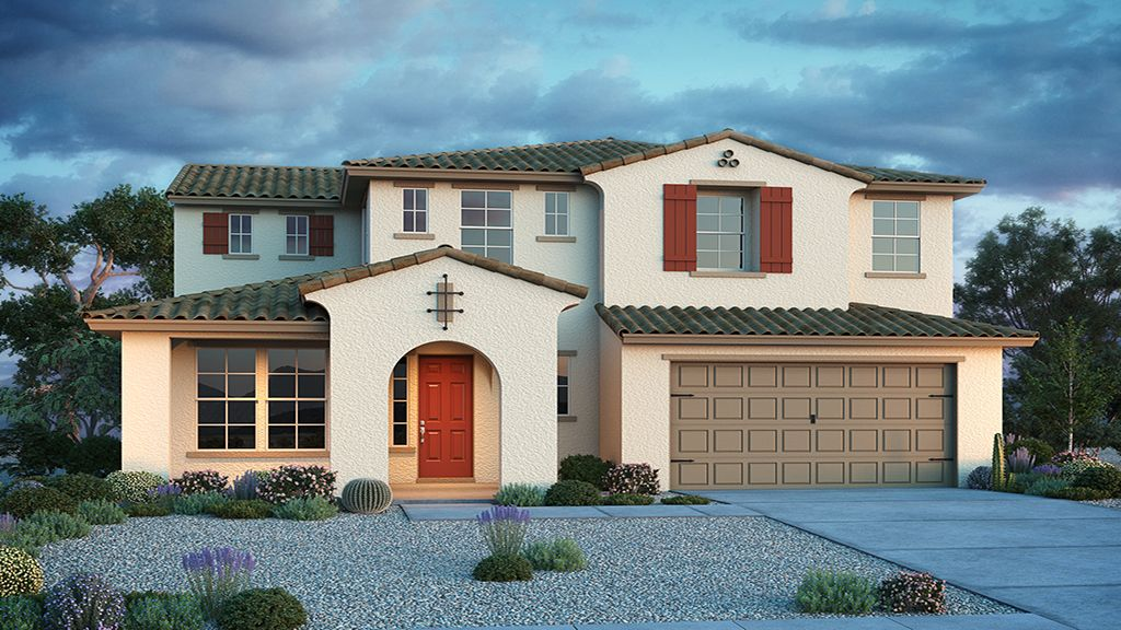 Las Brisas Expedition Collection - Lowell -...