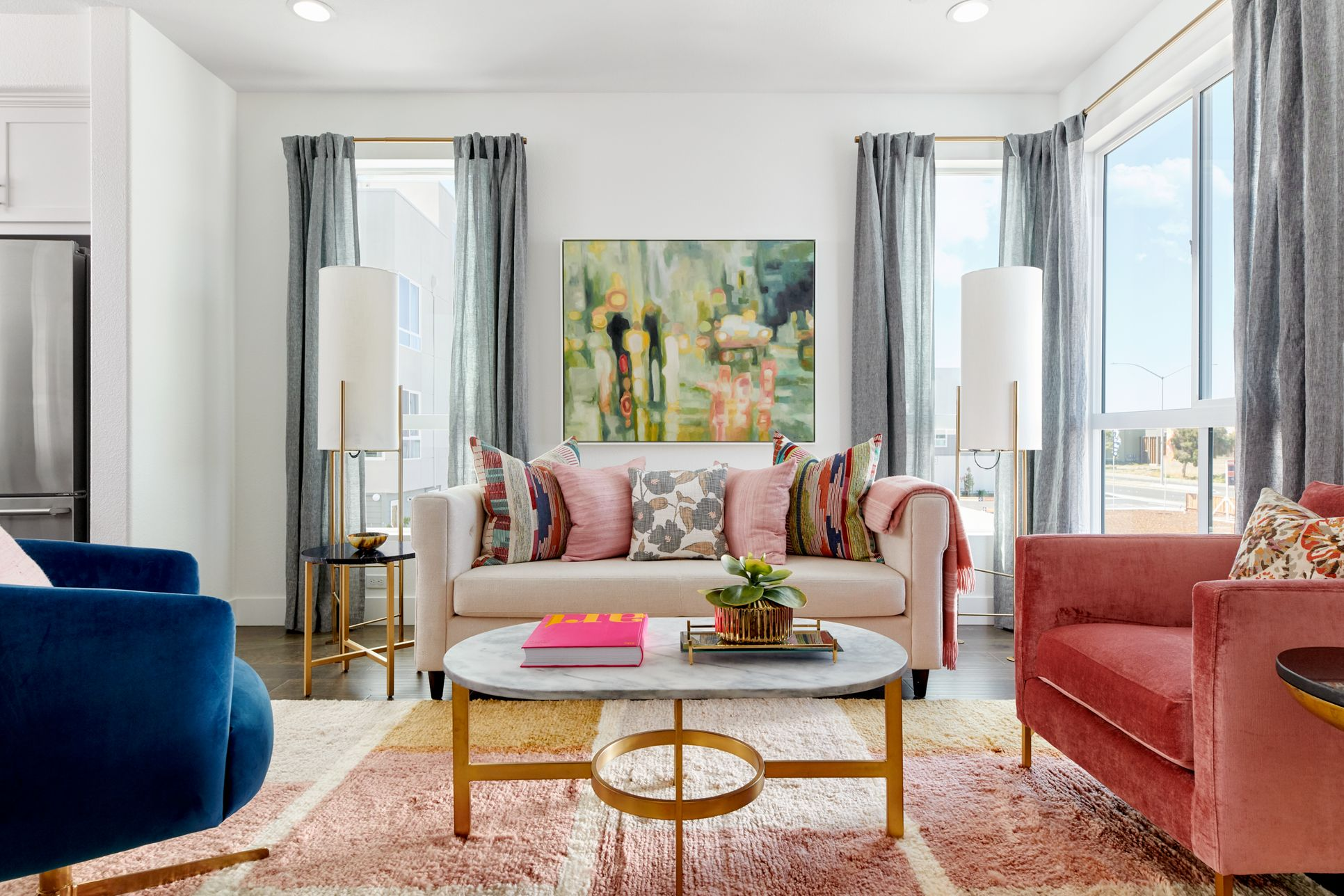 190722_NOMA_RowsP1_Living_Room_02