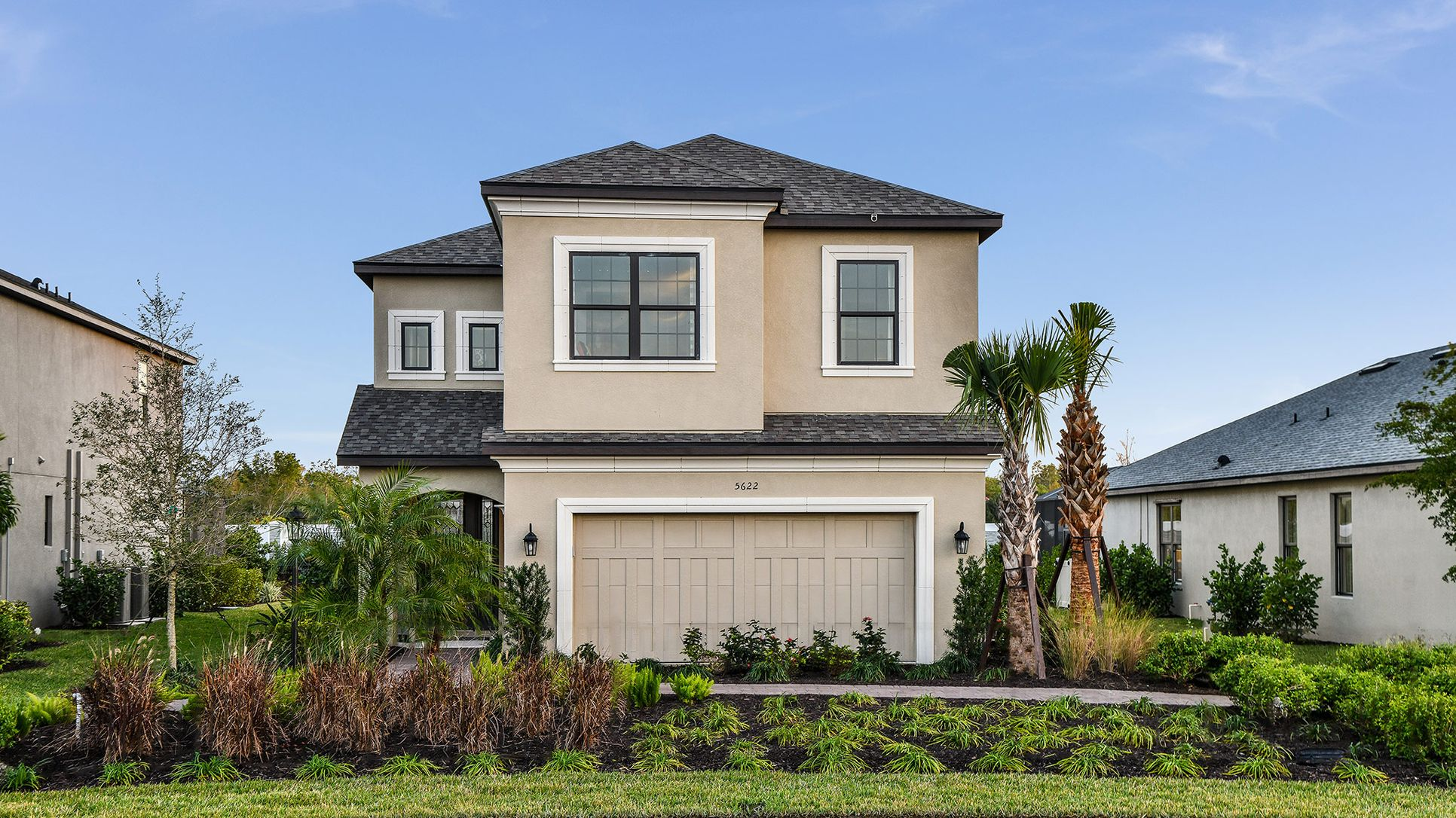 Grandview-at-the-Heights-Boca-Grande-2174-16x9