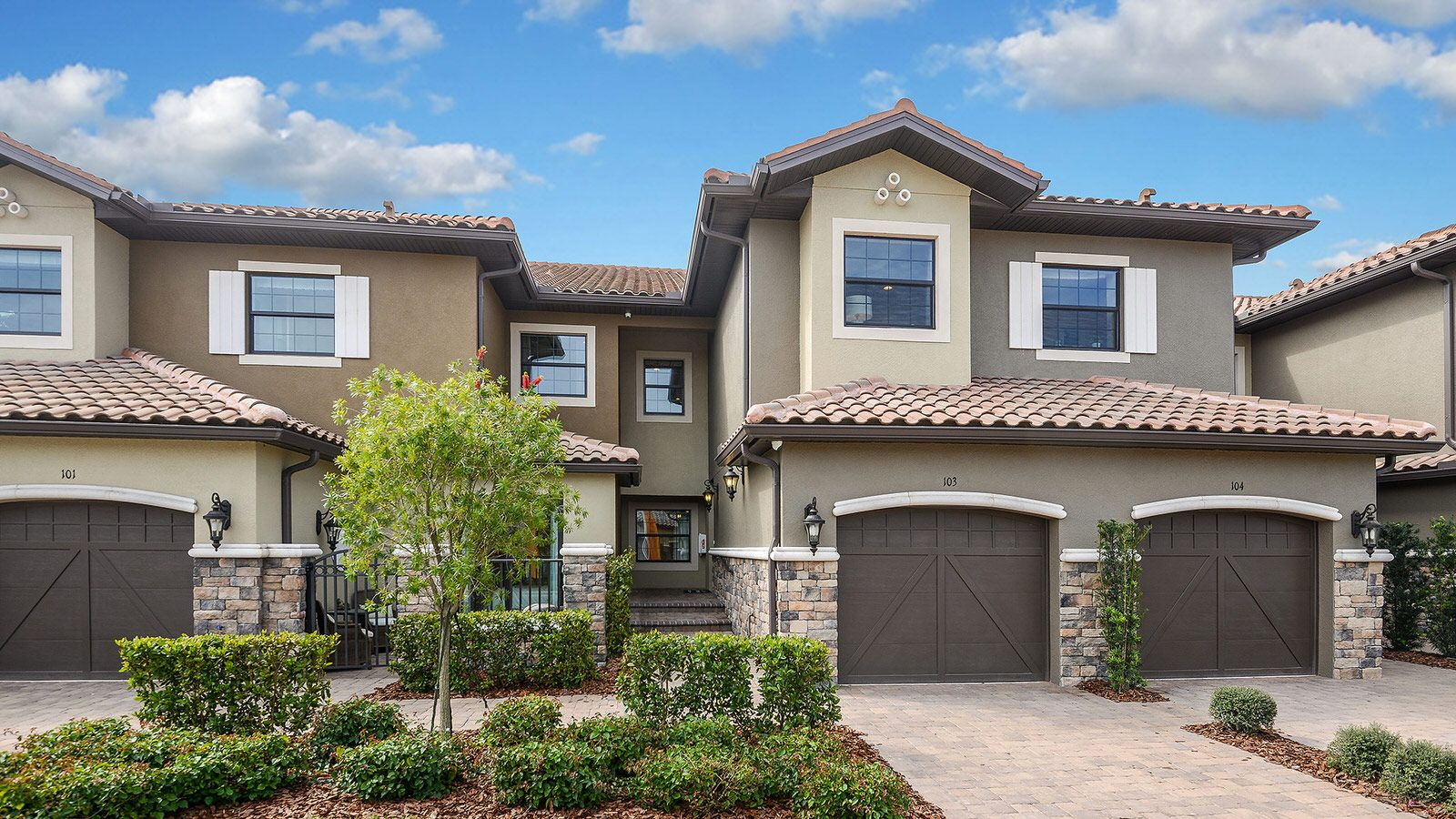 lakewood-ranch-bellisimo-4298-16x9