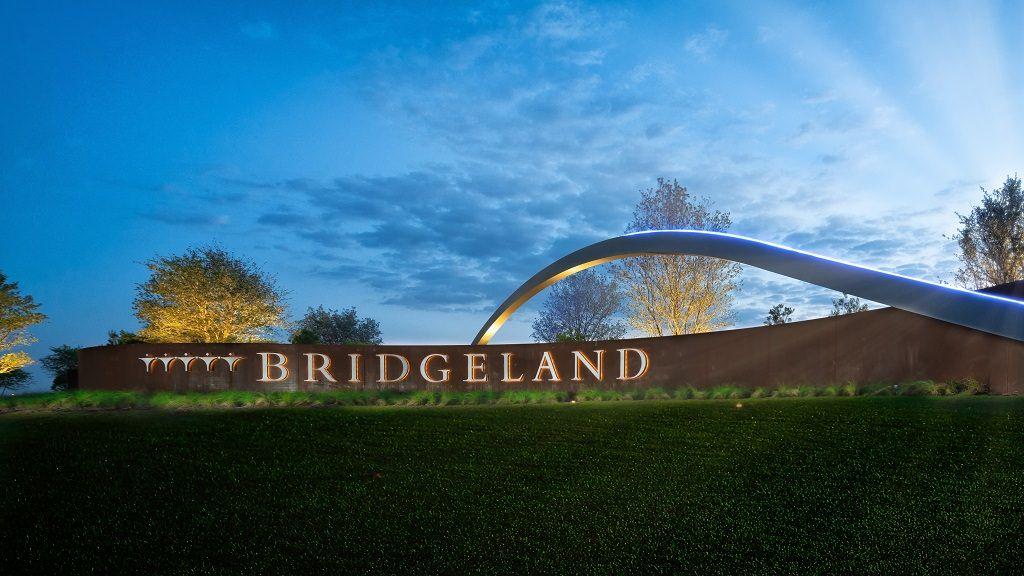 Bridgeland 60s, Parkland Village,77433