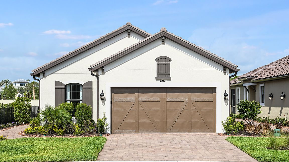 Esp at Wiregrass Arezzo Exterior 4245-16x9