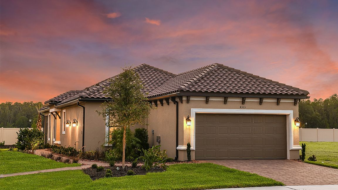 Esp at Wiregrass Roma Exterior 4839-16x9