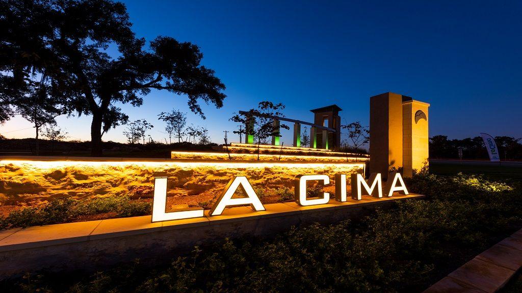 LA-CIMA_55
