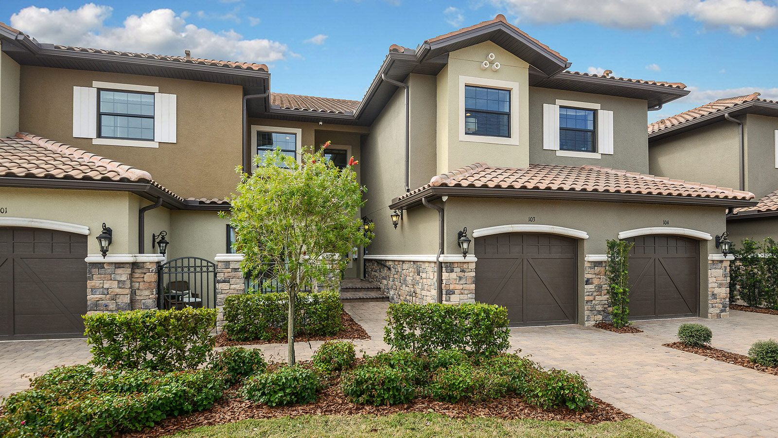 lakewood-ranch-bellisimo-4302-16x9