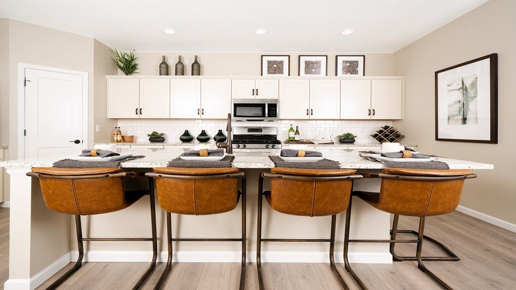 Crestone Kitchen Island RESIZED FEATURED...