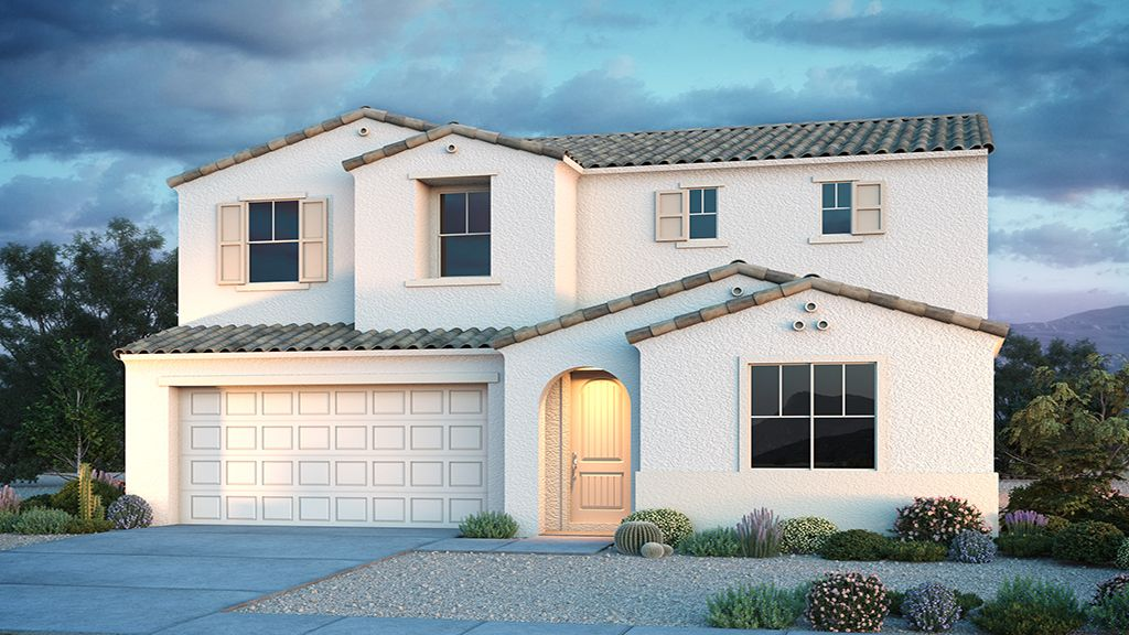 4052-Turquoise-A-Spanish Colonial-elev
