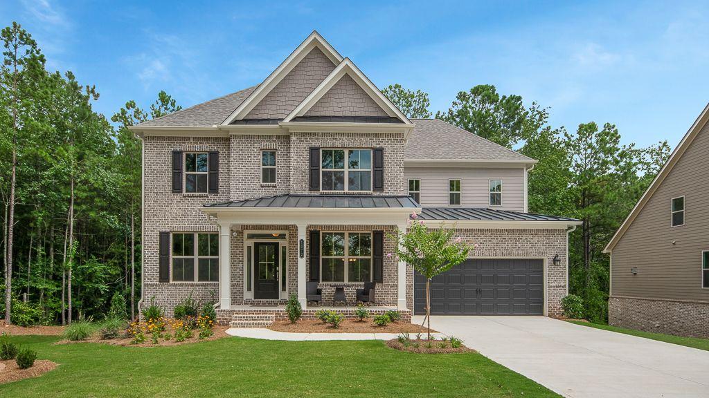 Hadley Estates,30041