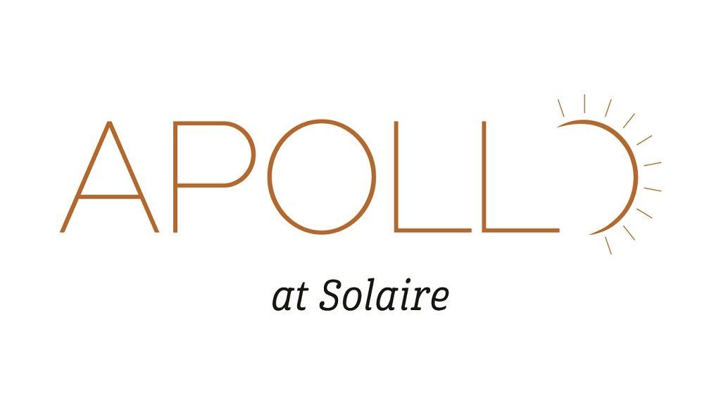WEB-SAC-Solaire-Logos-Apollo-color