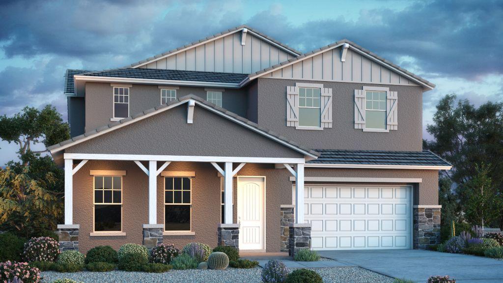 4550-Lewiston-B-Ranch-elev