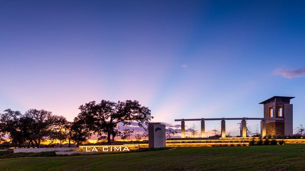 LA-CIMA-entrance_01