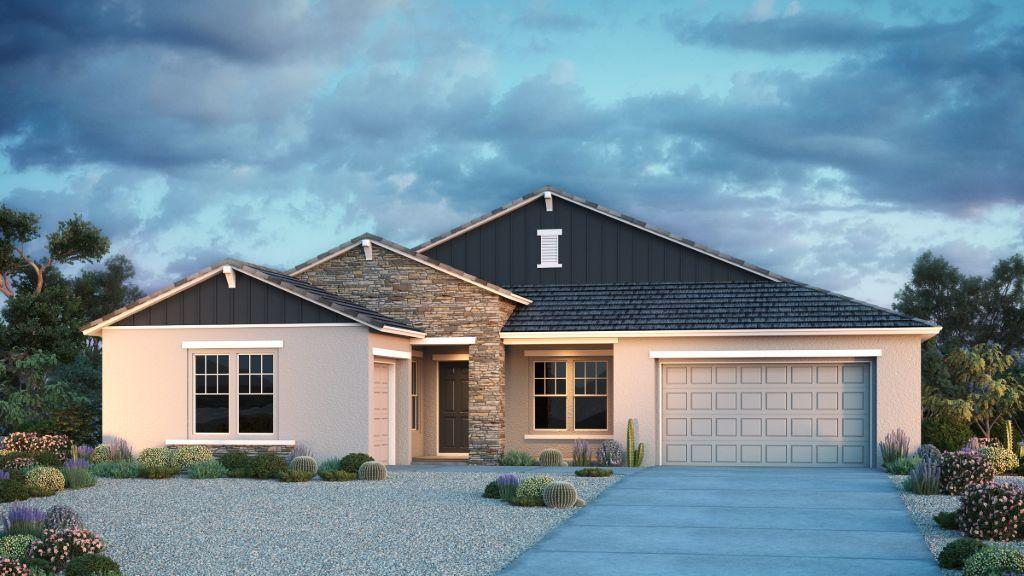 6033-Crestone-B-Ranch-elev