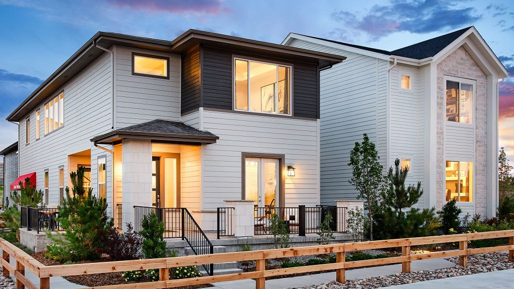 Canyon Village  Columbia  Exterior  070821RESIZED