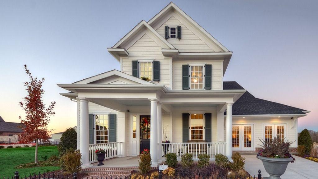 tucker-hill-mckinney-tx-new-homes-1