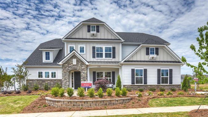 Estates at Walden Resize