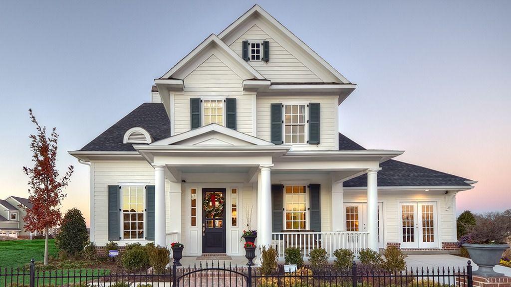 tucker-hill-mckinney-tx-new-homes-2