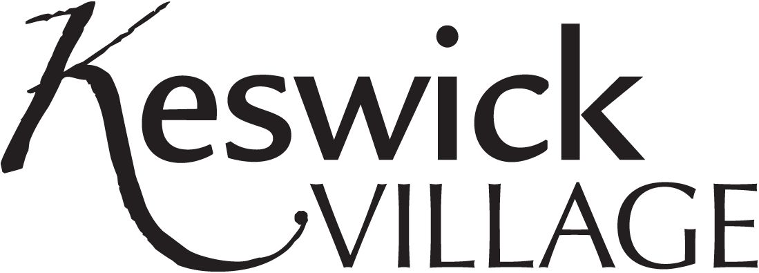Keswick Village,30341