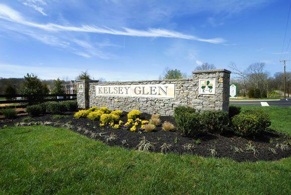 Kelsey Glen