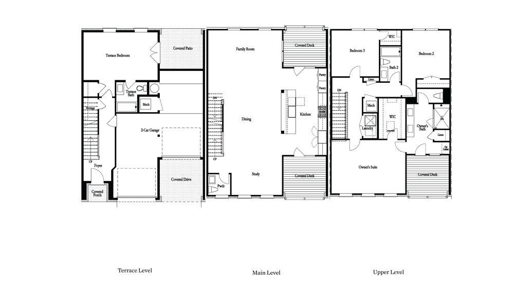 Floor Plan:Floor Plans
