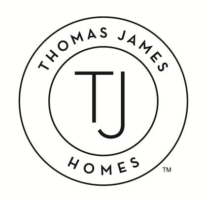 Thomas James Homes