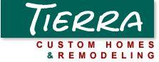 Tierra Custom Homes,85260