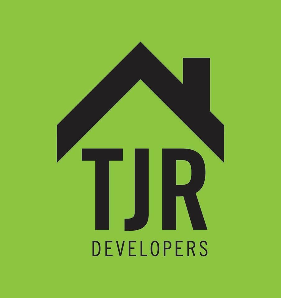 TJR Developers,37932