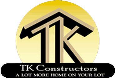TK Constructors,47304