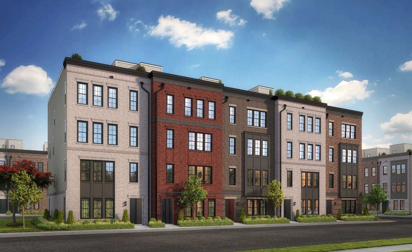 Elevation Image:Elevation