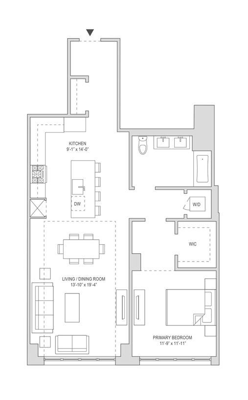 Floorplan Image:Floor Plan