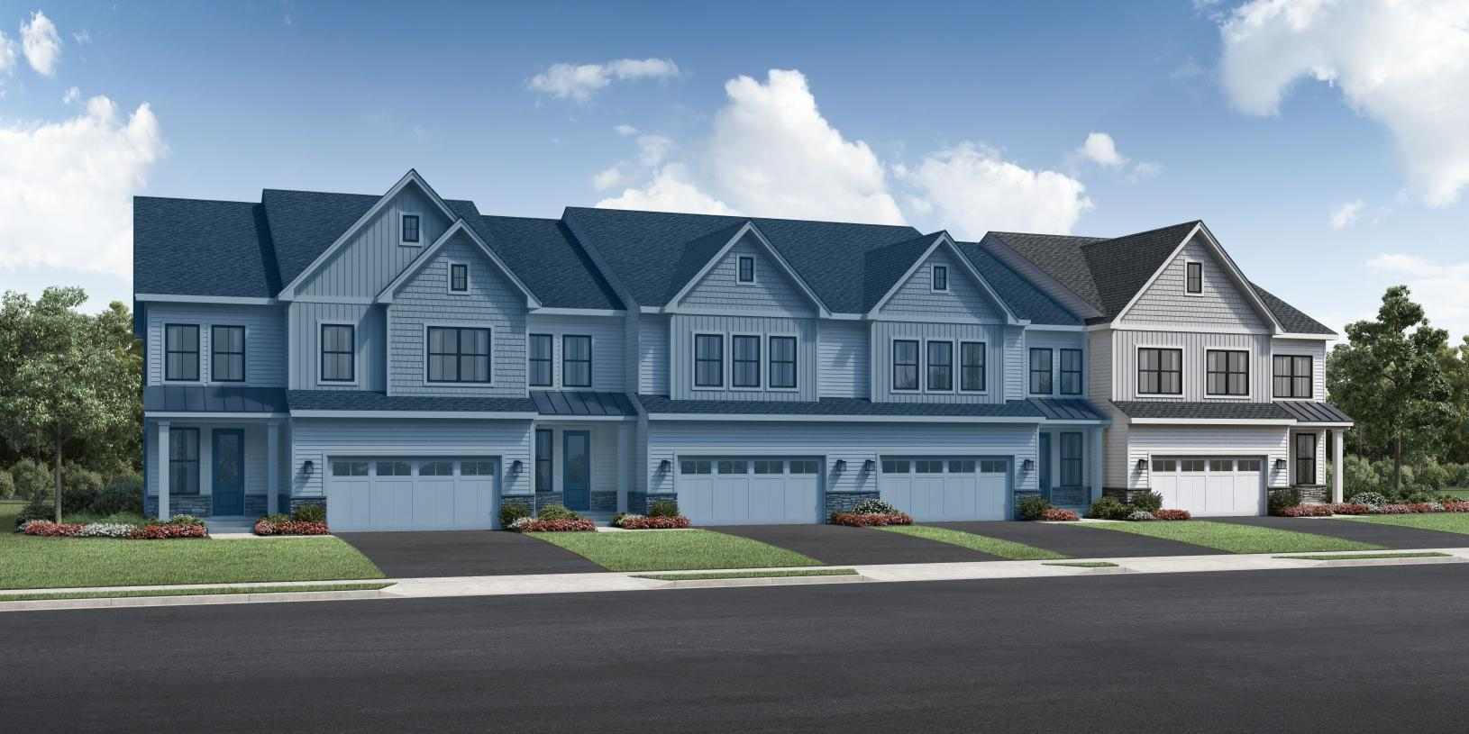 Elevation Image:Fairview