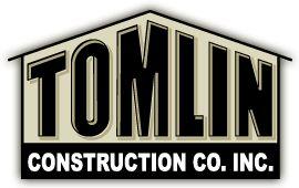 Tomlin Construction Co,72714