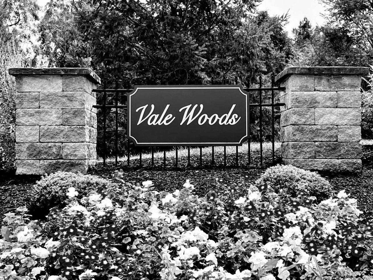Vale Woods