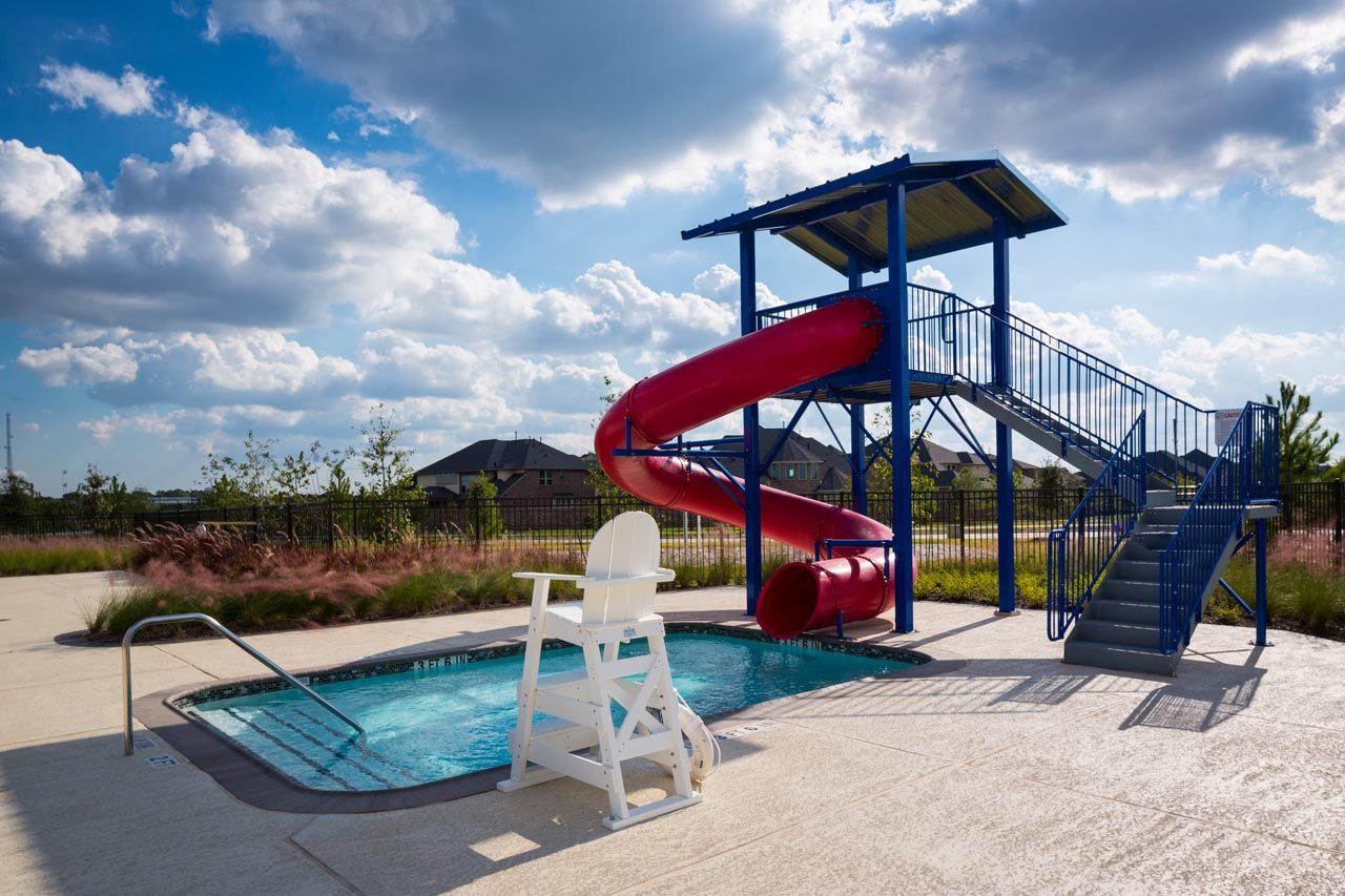 ReserveClearLk-6:The Reserve at Clear Lake City Amenities