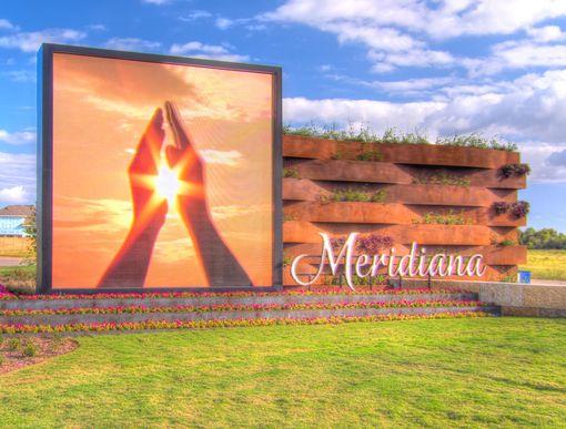 DJI_0175_6_7HDR:Meridiana Community | Entrance