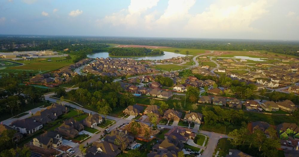 Sienna Amenities | Village of Sawmill Lake