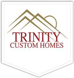 Trinity Custom Homes,30536
