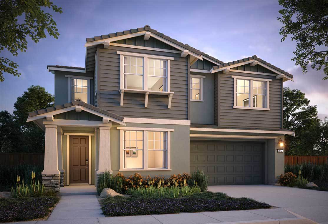 Shimmer Plan1 CAM 001 BASE 0001:Residence 1A