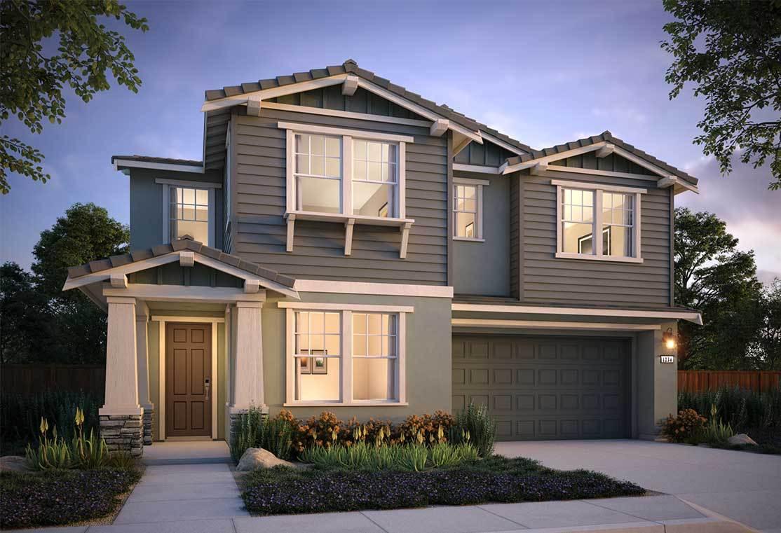 TPH-residence-Shimmer-Plan1-CAM_001-BASE_0001:Plan 1A
