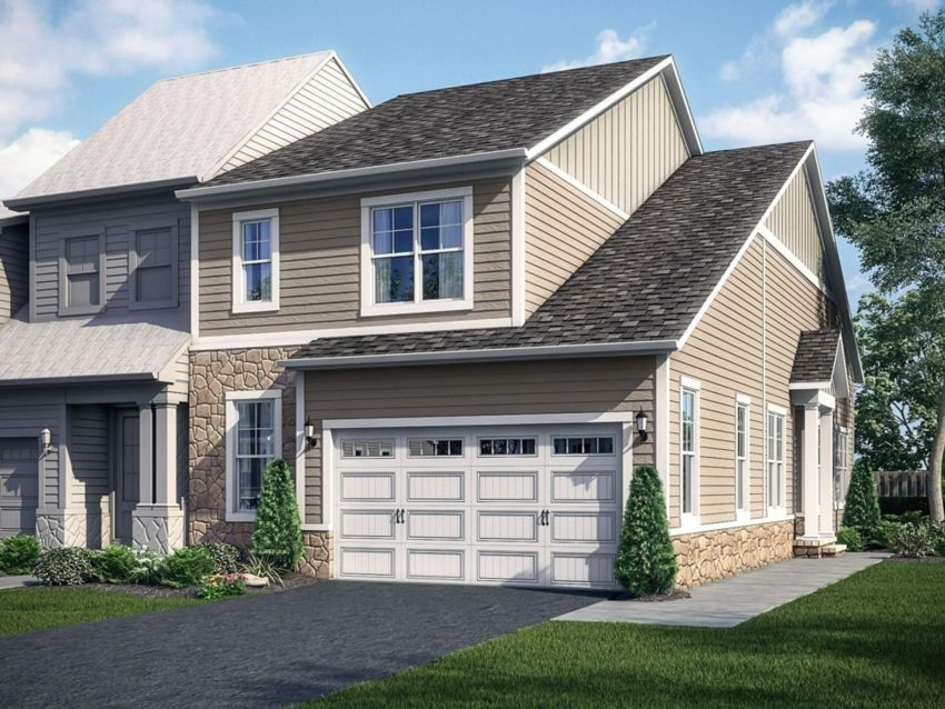 WH-residence-30E0A792-3048-9E9A-9476A3BBAB846A10:The Patapsco by Winchester Homes - Elevation 01