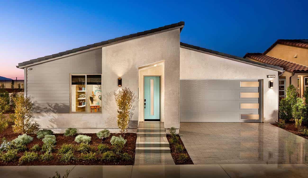Vita Residence 3 - Exterior