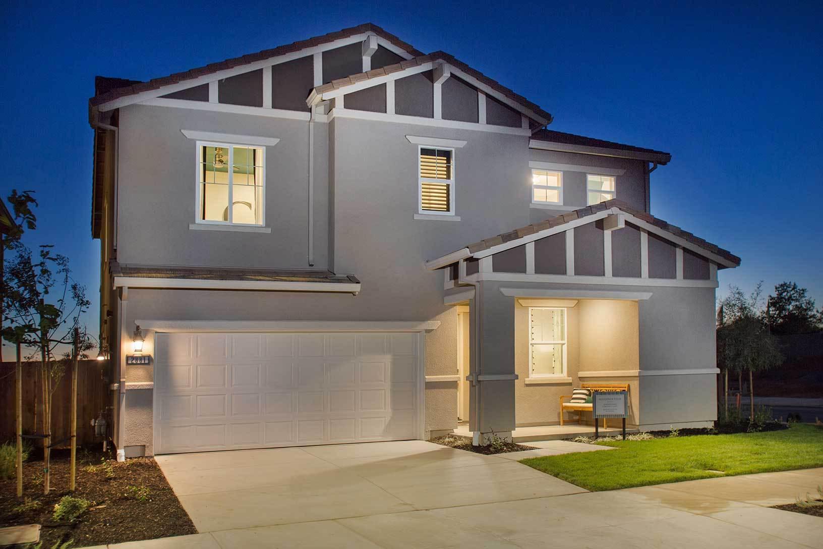 TPH-residence-TPH_NC_Lantana_P4_Exterior-1:Plan 4