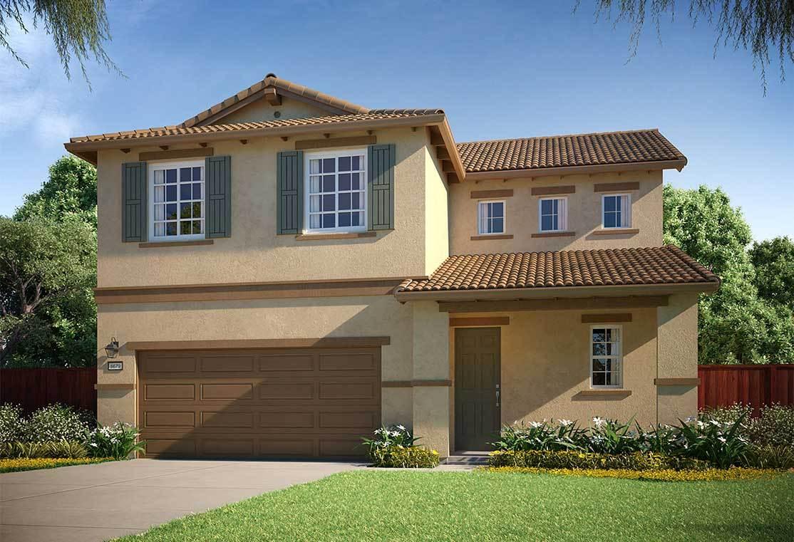 TPH-residence-18058-1B-99-0807:Plan 1B