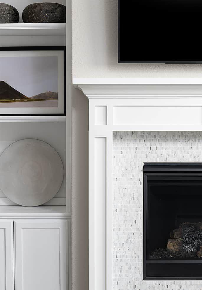 Fireplace:Interior Representative Image