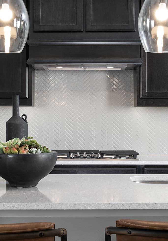 Kitchen:Representative Kitchen Photo