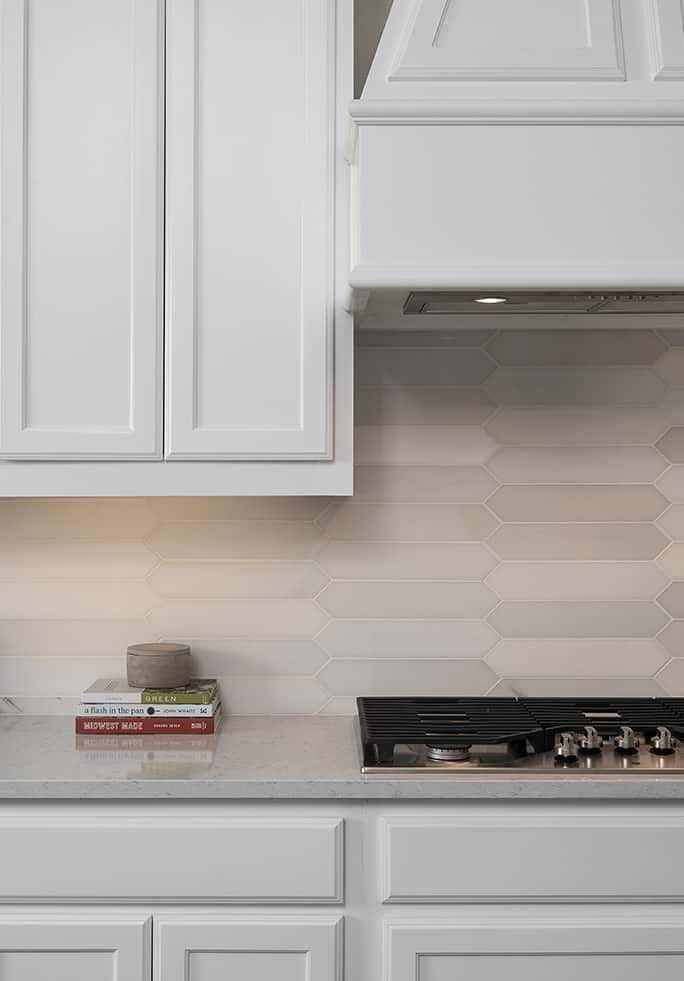 Kitchen:Representative Interior Photo