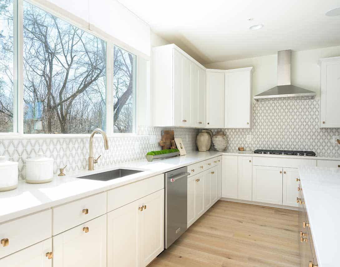 Norwood Kitchen:Watson's Glen | Norwood Kitchen