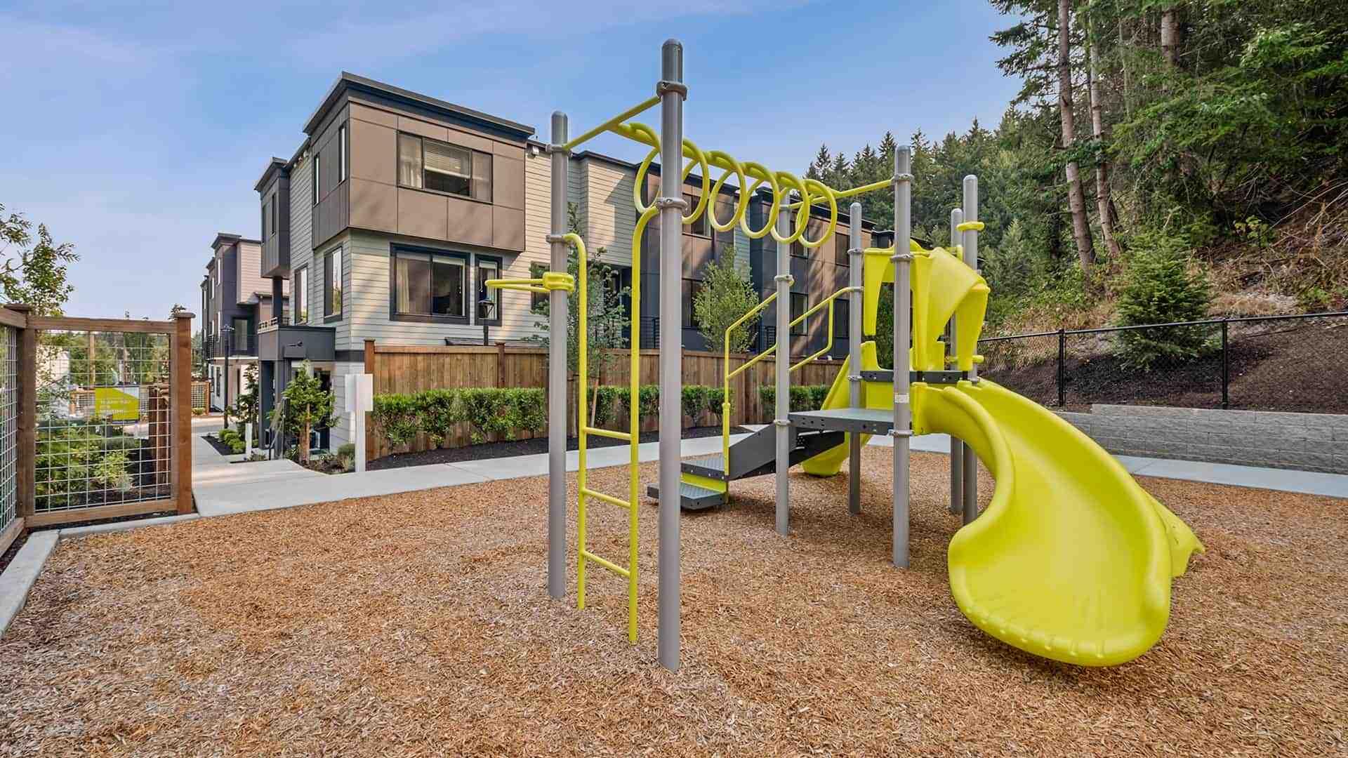 Cypress:Neighborhood Park