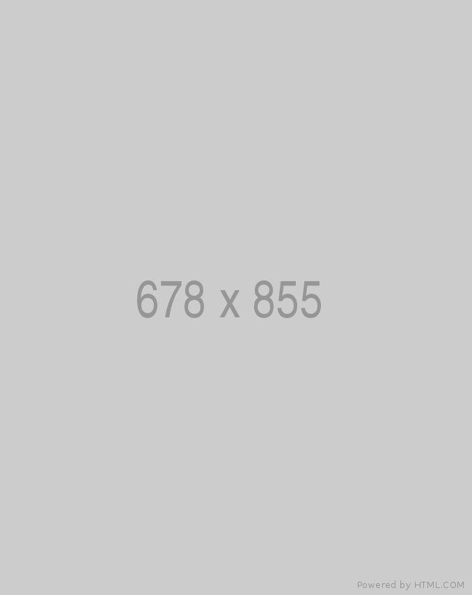 678x855-1