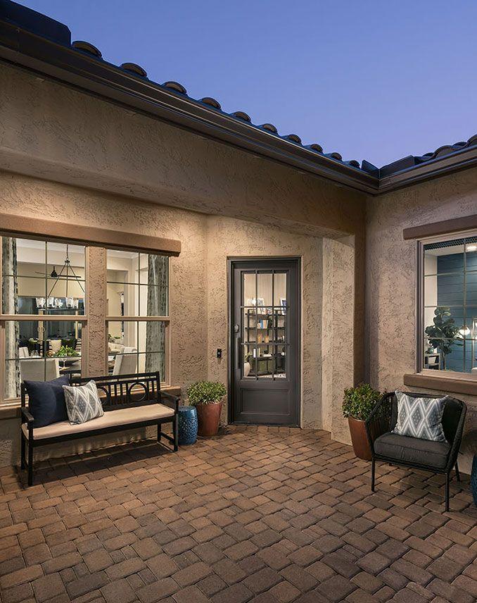 MH-neighborhood-Arroyo-Seco-Cholla-Model-Courtyard