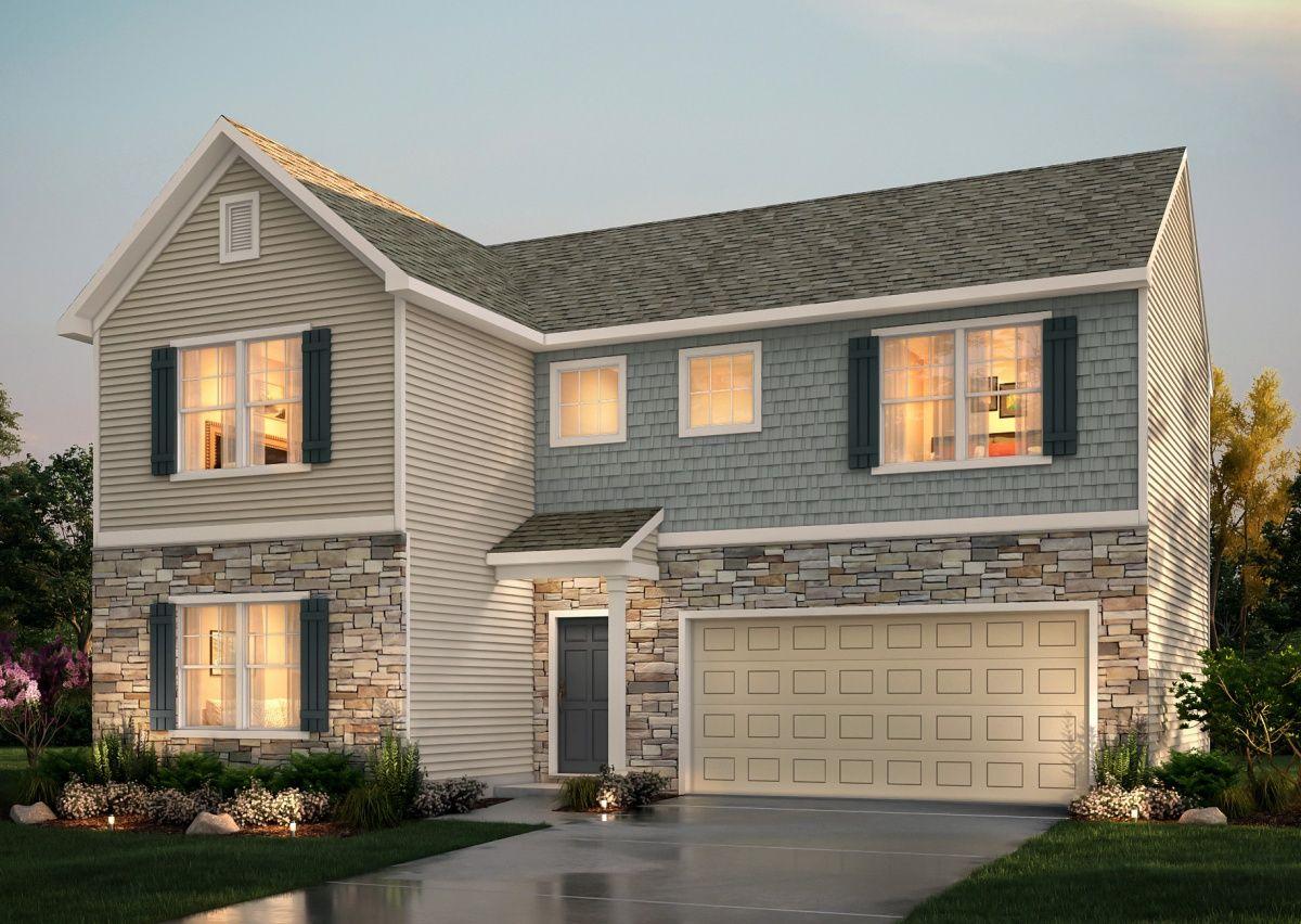 batch_True_Homes_RO_Round_1__HT_Charlotte_E-B5_ELEM_CS_I1_Opt